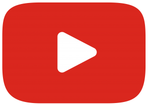 youtube-logo-high-quality-png-9