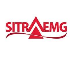 logo-sitraemg-251x200